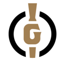 Growler Werks logo icon