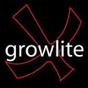 Growlite logo icon