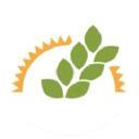 GrowLiv Consultants Ltd. logo