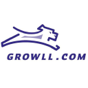 Growll.Com logo icon