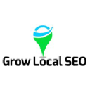 Grow Local Seo logo icon