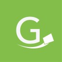 Grow Mail logo icon