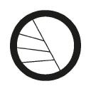 Grow Marketing logo icon