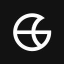Growmodo logo icon