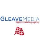 GrowMyCharity.com logo