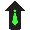 Grow My Team logo icon