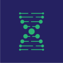 Grownetics logo icon
