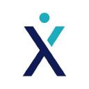 Groworx on Elioplus
