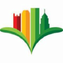 Grow Pittsburgh ‹ Log In logo icon