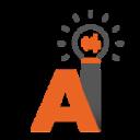 Grow Program logo icon
