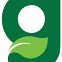 Growtainer logo icon