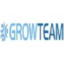 Grow Team logo icon