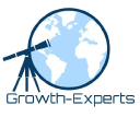 Growth Experts logo icon