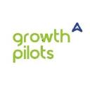 growth pilots on Elioplus