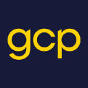 Growth Capital Partners logo icon