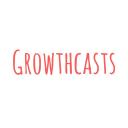 Growthcasts logo icon