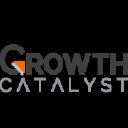 Growth Catalyst Pte Ltd logo