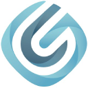 Growth Class logo icon