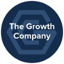 The Growth logo icon