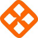 Growth Coaching International Pty Ltd logo