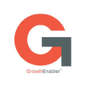 Growth Enabler logo icon