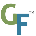 Growth Force logo icon