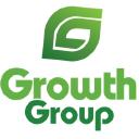 Growth Group on Elioplus