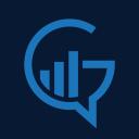 Growth Gurus logo icon