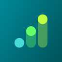 GrowthHackers Logo