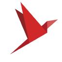 Growthhacking logo icon