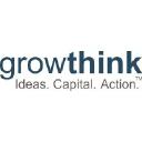 Growthink logo icon
