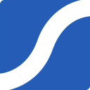 Growth Institute logo icon