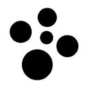 GrowthIntel logo