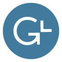 Growth Lab Financial Services logo icon