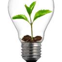 Growth Legal Ventures P.C. logo