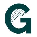 Vp Of Marketing logo icon
