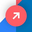 Growth Marketing Today logo icon