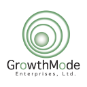GrowthMode Enterprises Ltd logo