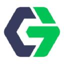 GrowthPlug Inc logo