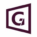 Office Portfolio logo icon