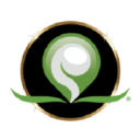 Growth Science logo icon