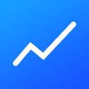 Growth Score logo icon
