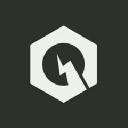 Growth Spark logo icon