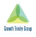 Growth Trinity Group logo