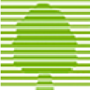 Growthwell logo icon