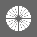GrowthWheel International Inc. logo