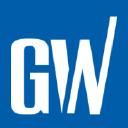 GrowthWorks Capital logo