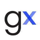 Growth X logo icon