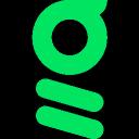 Logo GROWTHY GmbH