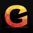 Growtrends-Social Media Marketing Agency logo